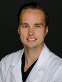 Kevin Garff, MD