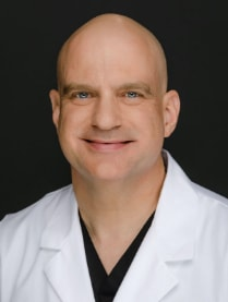 Tory Prestera, MD, PhD